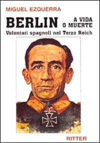 Berlin - a vida o muerte