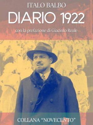 Diario 1922