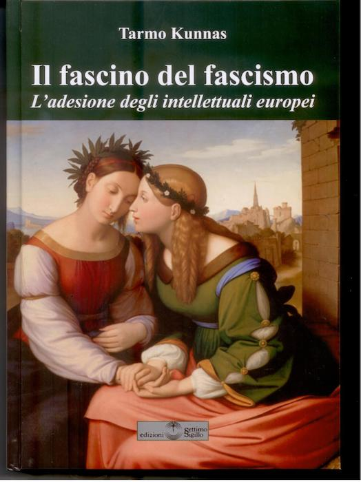 Il fascino del fascismo