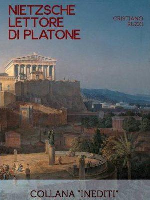 Nietzsche lettore di Platone