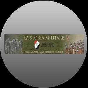 logo vaterland
