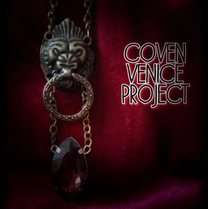 Coven Venice Project