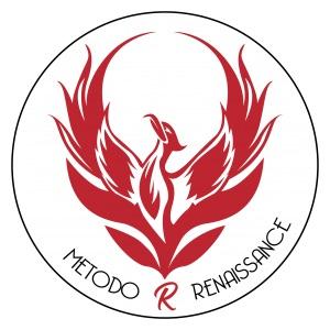 metodo Renaissance