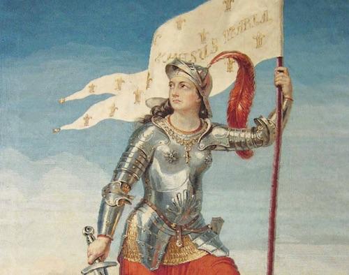 Donna: storia di femminilità e potere