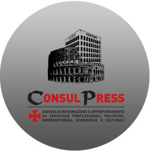 logo-consul-press