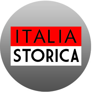 logo-italia-storica