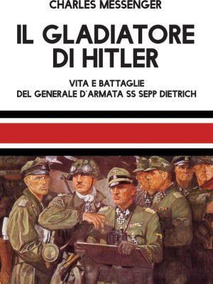 Il gladiatore di Hitler