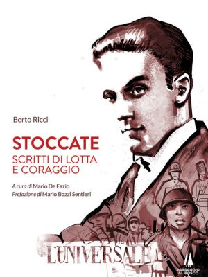 Stoccate