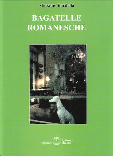 Bagatelle romanesche