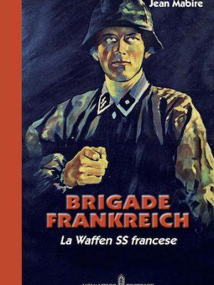 Brigade Frankreich
