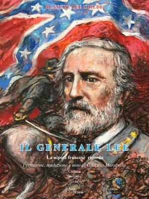 Il generale Lee