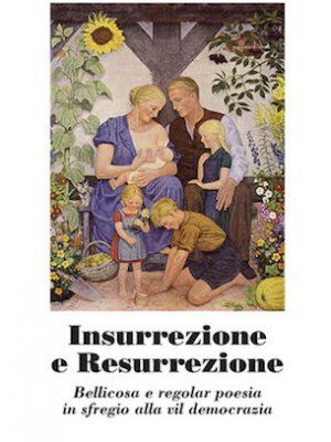 Insurrezione e resurrezione