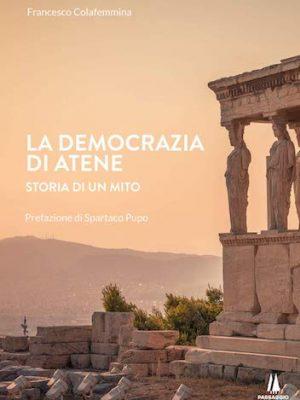 La democrazia di Atene