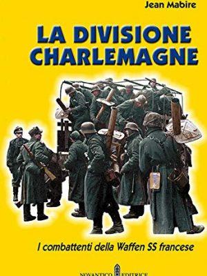 La divisione Charlemagne