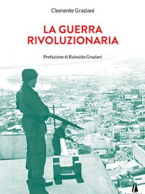 La guerra rivoluzionaria