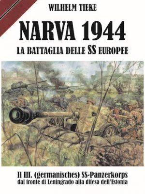 Narva 1944