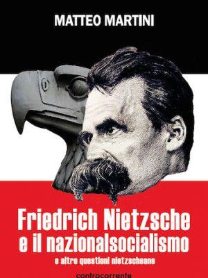Nietzsche e il nazionalsocialismo