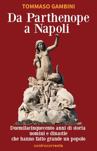 Da Parthenope a Napoli