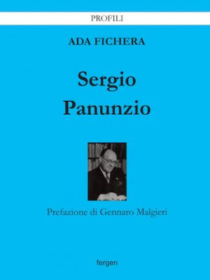Sergio Panunzio