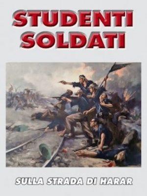 Studenti soldati