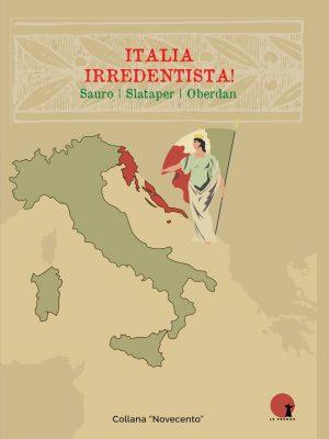 Italia Irredentista