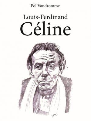 Louis Ferdinand Cèline
