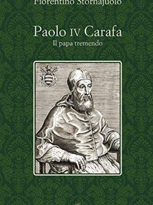 Paolo IV Carafa