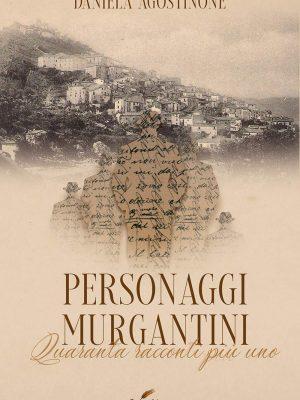 Personaggi Murgantini