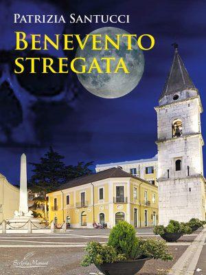 Benevento Stregata