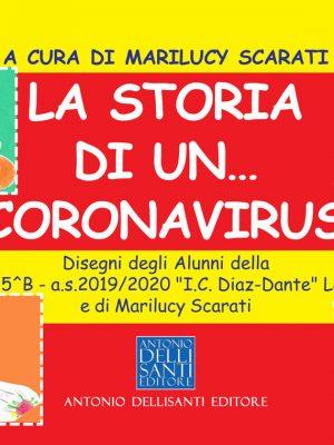 storia coronavirus