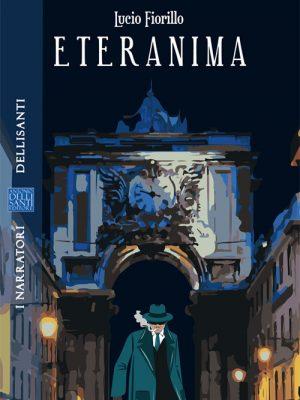 Eteranima