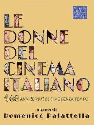 Donne cinema