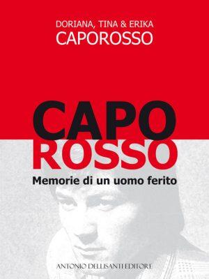 Caporosso