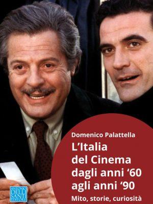 Italia cinema